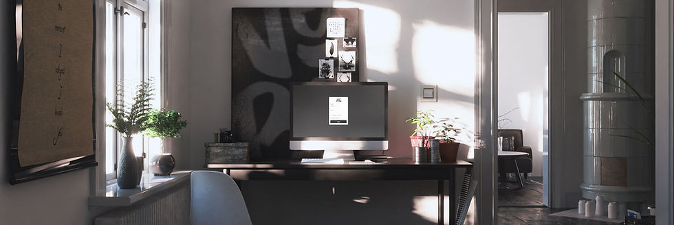 OFFICE-MASTER-SCENE_WEB_CROPPED_2.jpg