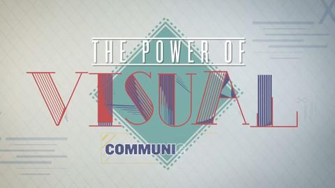 Visual_Comms_01.jpg