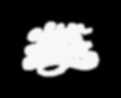VB_WHITE_FUR_WEB.png