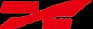 kehua_logo.png