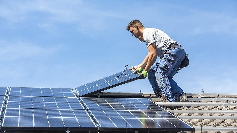 z4e_solar_installation