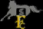 Futur Champion.ca Site Étalon de barils Québécois, Encan