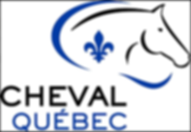 Programme Futur Champion.ca Cheval Québec
