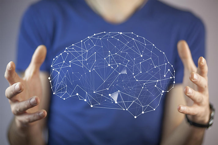 neuroscience-helps-management.jpg