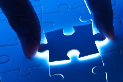 image ajout puzzle bleue.jpg