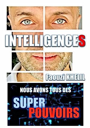 Affiche_conférences__INTELLIGENCE-S_.jpg