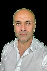 Faouzi KHELIL - 09-2021 - détouré.png