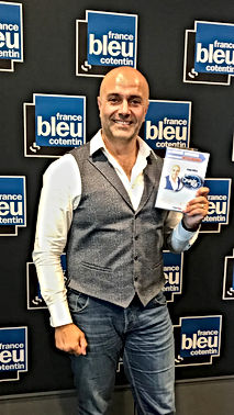 FK France Bleu Cotentin - 2 sept 2020.jp