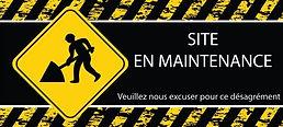 site-en-maintenance-4.jpg