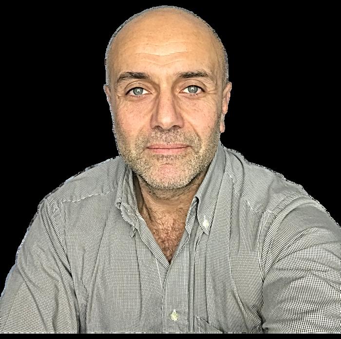Photo Faouzi site - déc 2020.png
