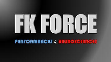 Logo FK FORCE - NOV 2020.jpg