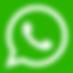 whatsapp-1.png