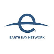 earth day network.png