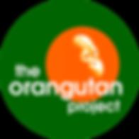 the-orangutan-project.png