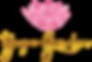 LogoforSign_JPEG.jpg