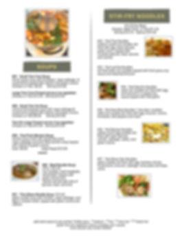 Soups:Noodles.jpg