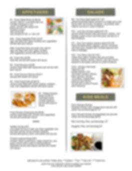 Full Menu App.jpg