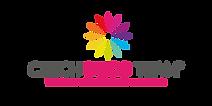 CDT_logo_claim4.png