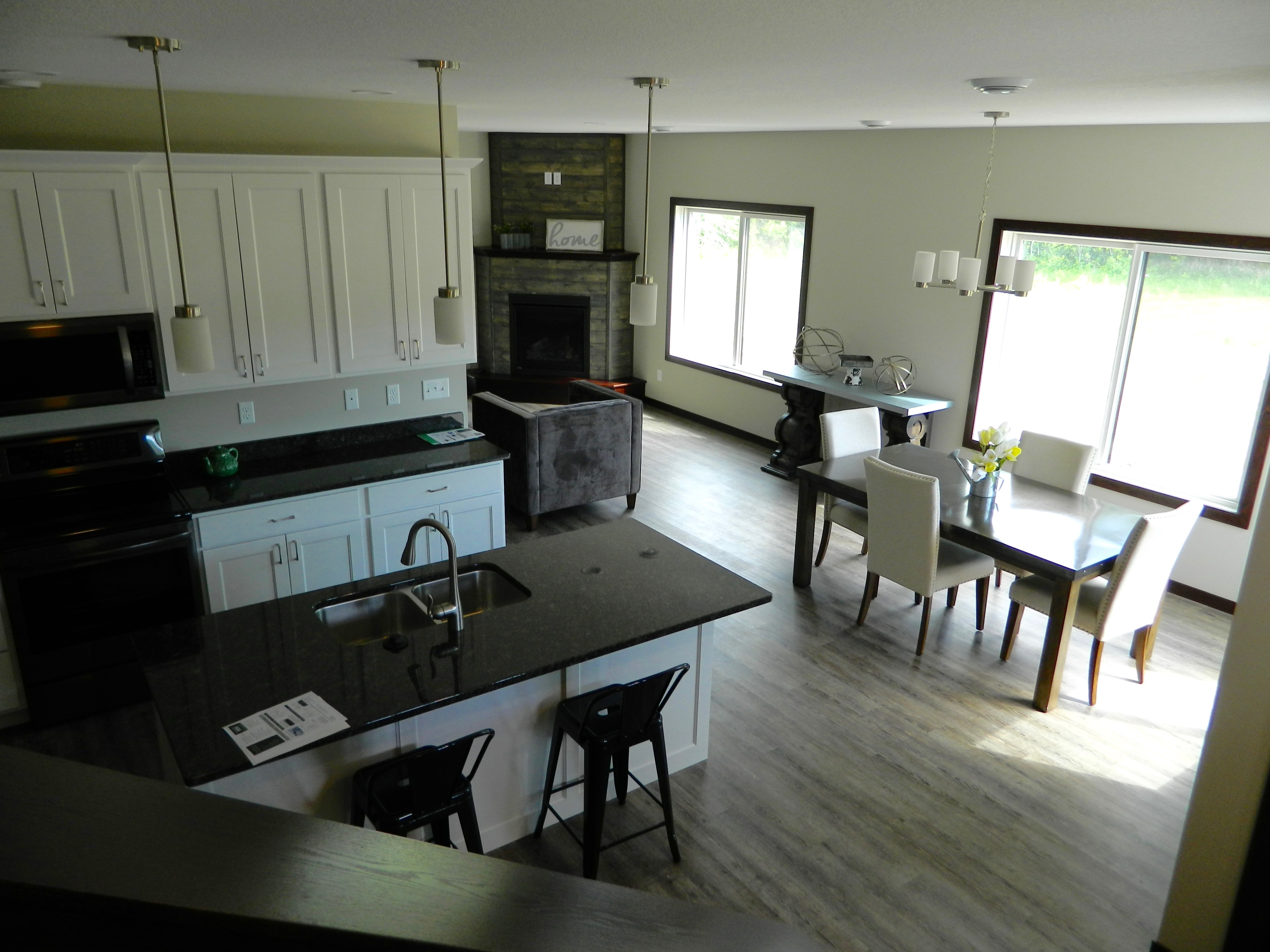 Featured Homes Ranch2018
