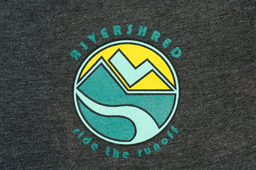Rivershred T-Shirt
