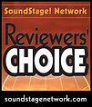Soundstage Reviewers Choice 250.jpg