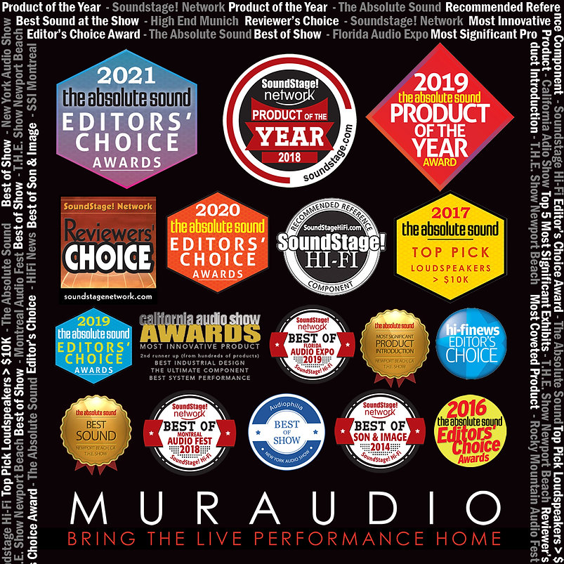 Muraudio All Awards 2021 Web.jpg