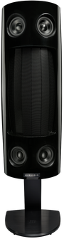 SP1 Black Front No Grill.png
