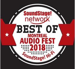 Soundstage 2018