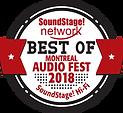 Soundstage 2018.png