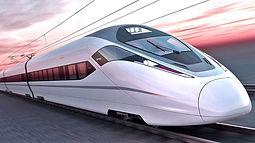 train.jpg