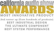 CAAS Awards Updated.jpg
