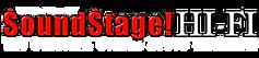 SSHiFi-Logo.png