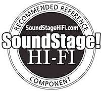 soundstage-hifi-recommended-reference-co