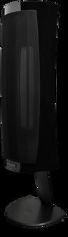 SP1 Black 45.png