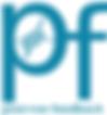 Positive Feedback Logo.png