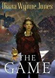 Book Review: The Game by Diana Wynne Jones