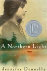 A Northern Light (Michael L Printz Honor Book (Awards))