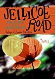 Book Review: Jellicoe Road by Melina Marchetta