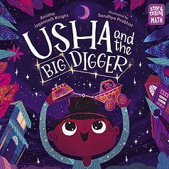 usha-big-digger-cover-hires.jpg
