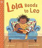 3 Great Books for a Jealous Sibling