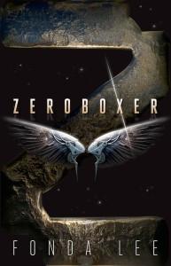 Zeroboxer final cover copy