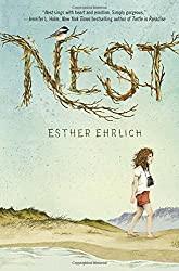 MG Novel: Nest by Esther Ehrlich