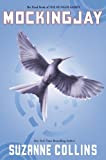 Book review: Mockingjay by Suzanne Collins (spoiler free)