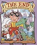 Mommy Read it Again: Two Unusual Fairy Tale Books