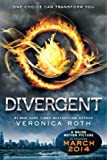 Guest Post: Divergent vs The Hunger Games by Elizabeth Eckhart