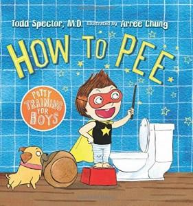 How_To_Pee