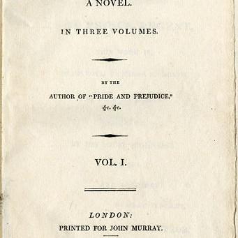 For Jane Austen Fans