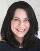 Get to Know Asian American Children's Authors: Veera Hiranandani, Author of the Phoebe G. Gree