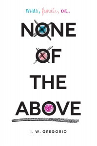 NoneoftheAbove_Cover-2