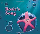 Picture Book Review: Rosie's Song by Mary Kate Leming